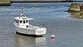Nimmo's Pier, River Corrib, Galway (506196) (26434507545).jpg