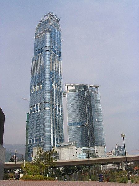 Archivo:Nina Tower 0602.JPG