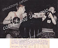 Nino Benvenuti vs Kim Ki-soo 1960.jpg