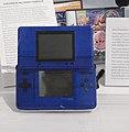 Nintendo DS (7973405256).jpg