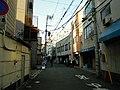 Nipponbashi - panoramio (19).jpg