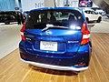 Nissan Note autech.jpg