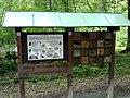 Nistkasten für Insekten - panoramio.jpg