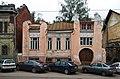 Nizhny Novgorod. Piskunov St., 35.jpg