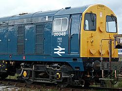 No.20048 (Class 20) (6137539288).jpg