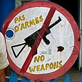No weapons (cropped, no weapons).jpg