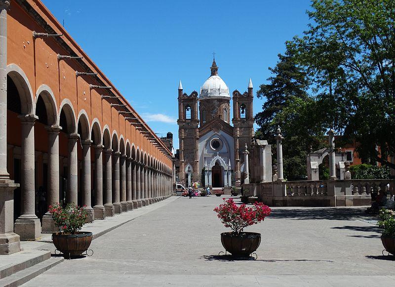 Archivo:Nochistlan, Zacatecas.JPG