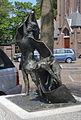 Noordwijk kunstwerk Verkade.jpg