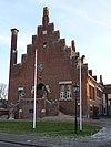 noordwijkerhout gemeentehuis