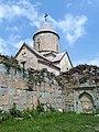 Nor Varagavank Monastery Նոր Վարագավանք (123).jpg