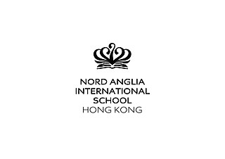 Nord Anglia International School Hong Kong