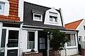 Norderney, Seilerstraße 2 (2).jpg