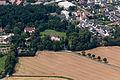 Nordwalde, Kulturinsel Bispinghof -- 2014 -- 2539.jpg