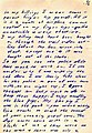 Normal 5ab - San Francisco Chronicle letter November 9 1969 Page 2.jpg