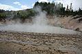 Norris Geyser Basin 7.jpg