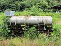 NorthBorneoRailway-TankContainerCars-TerminalMuatanKeretapi-02.jpg