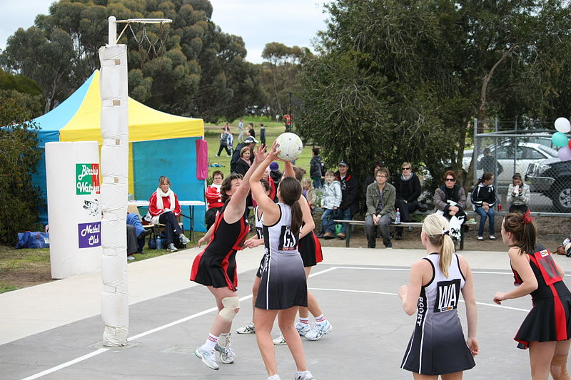 Archivo: North Central Netball Victoria.jpg