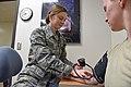 North Dakota National Guard (39496436231).jpg