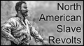 North american slave revolts.png