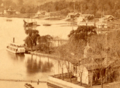 North from Reservoir, by Cremer, James, 1821-1893-crop-.png