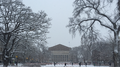 Northrop Mall Winter.png