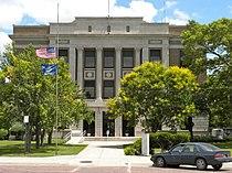 Norton Co KS Courthouse.JPG