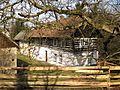 Nosálov, dům čp.45.jpg
