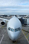Nose of an AA B773 parked a the gate (1).jpg
