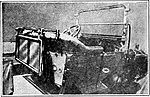 Not in use-Motoring Magazine-1915-077.jpg