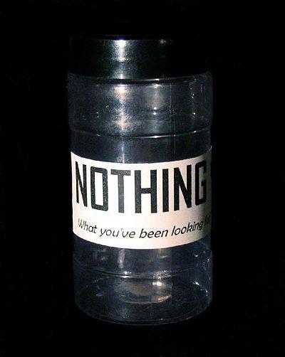 Nothing-black.JPG
