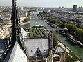 Notre-Dame de Paris - panoramio.jpg