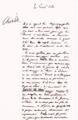 Notre Dame de Paris Victor Hugo Manuscrit détouré 3.png