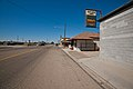 Notus, Idaho (8114950216).jpg