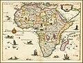 Nova descriptio Africae.jpg