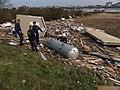 November 10, 2012 EPA and Coast Guard Assess Sandy Damage (8185943684).jpg
