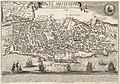 Nowel Amsterdam en Lamerique (2675648622).jpg