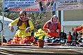 Nowruz Festival DC 2017 (32946354713).jpg