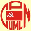 Nppcn-uml.png