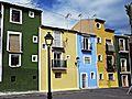 Nucli històric de la Vila (la Vila Joiosa) - 6.jpg