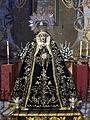 Nuestra Señora de la Soledad, Granada.jpg