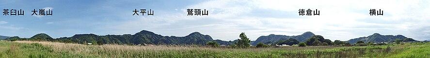 Numazu Alps 02.jpg