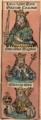 Nuremberg chronicles - f 079v 1.png