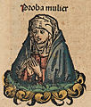 Nuremberg chronicles f 136r 3.jpg