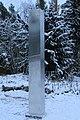 Nurmijärvi monolith 2021 2.jpg