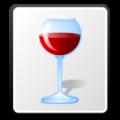 Nuvola mimetypes exec wine.png