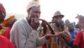Nwuia -Local flute.png
