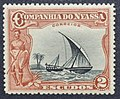 Nyassa SW125 - 1923.JPG