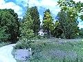 Nybondas - panoramio.jpg