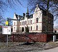 Nyköping - Short visit - 04.jpg