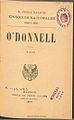 O'Donnell 1904 Pérez Galdós.jpg